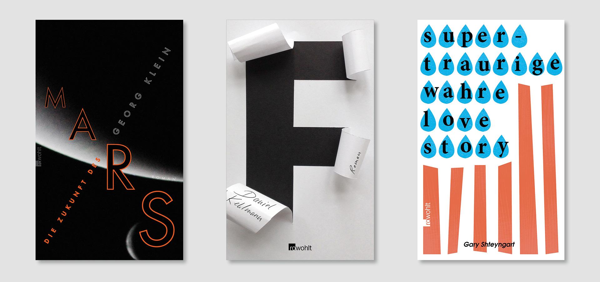 Martin-Steiner-Gestaltung-cover