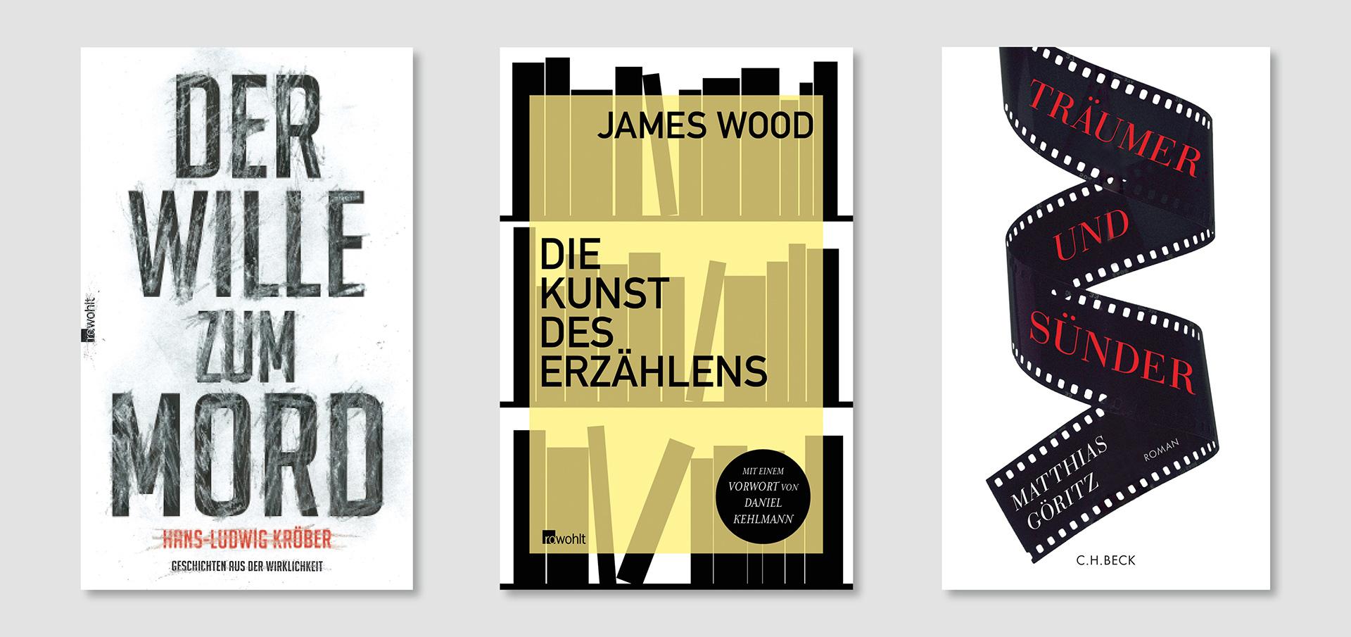 Martin-Steiner-Gestaltung-cover2