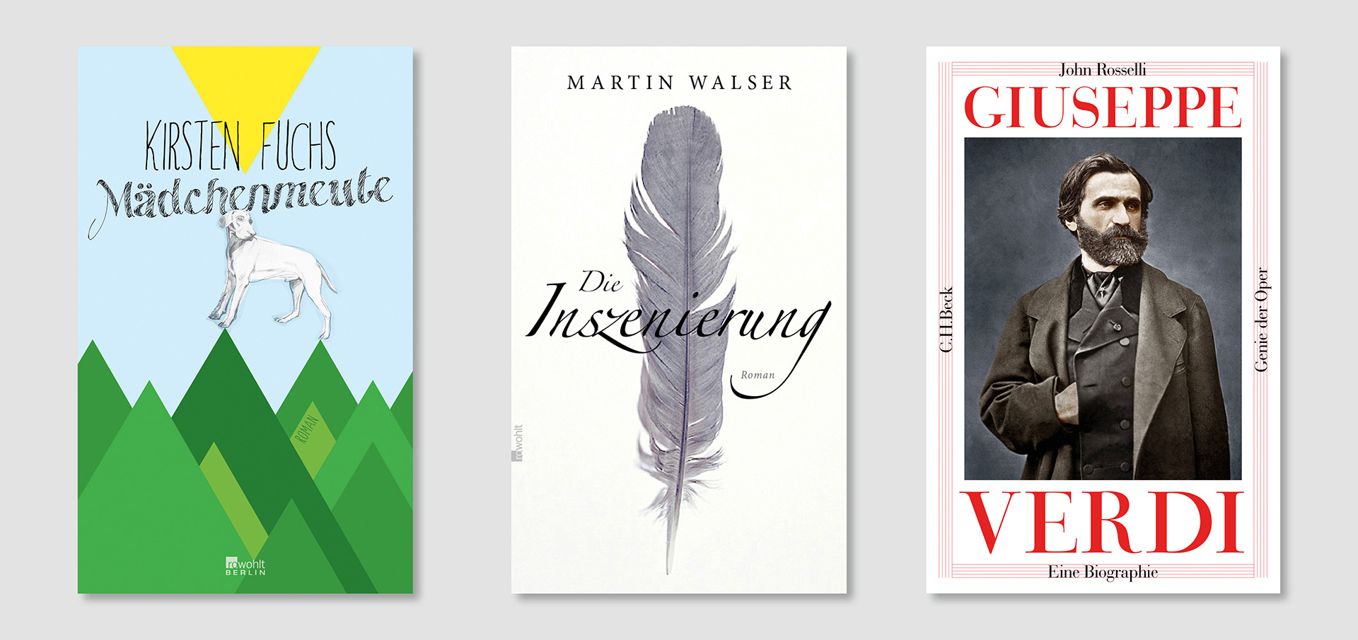 Martin-Steiner-Gestaltung-cover3