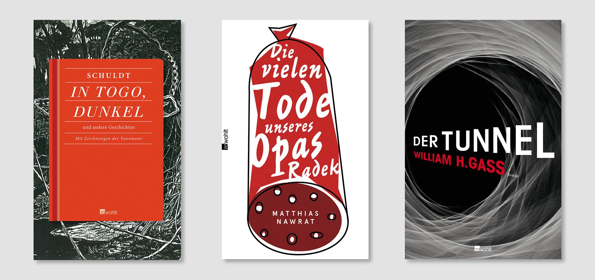 Martin-Steiner-Gestaltung-cover4