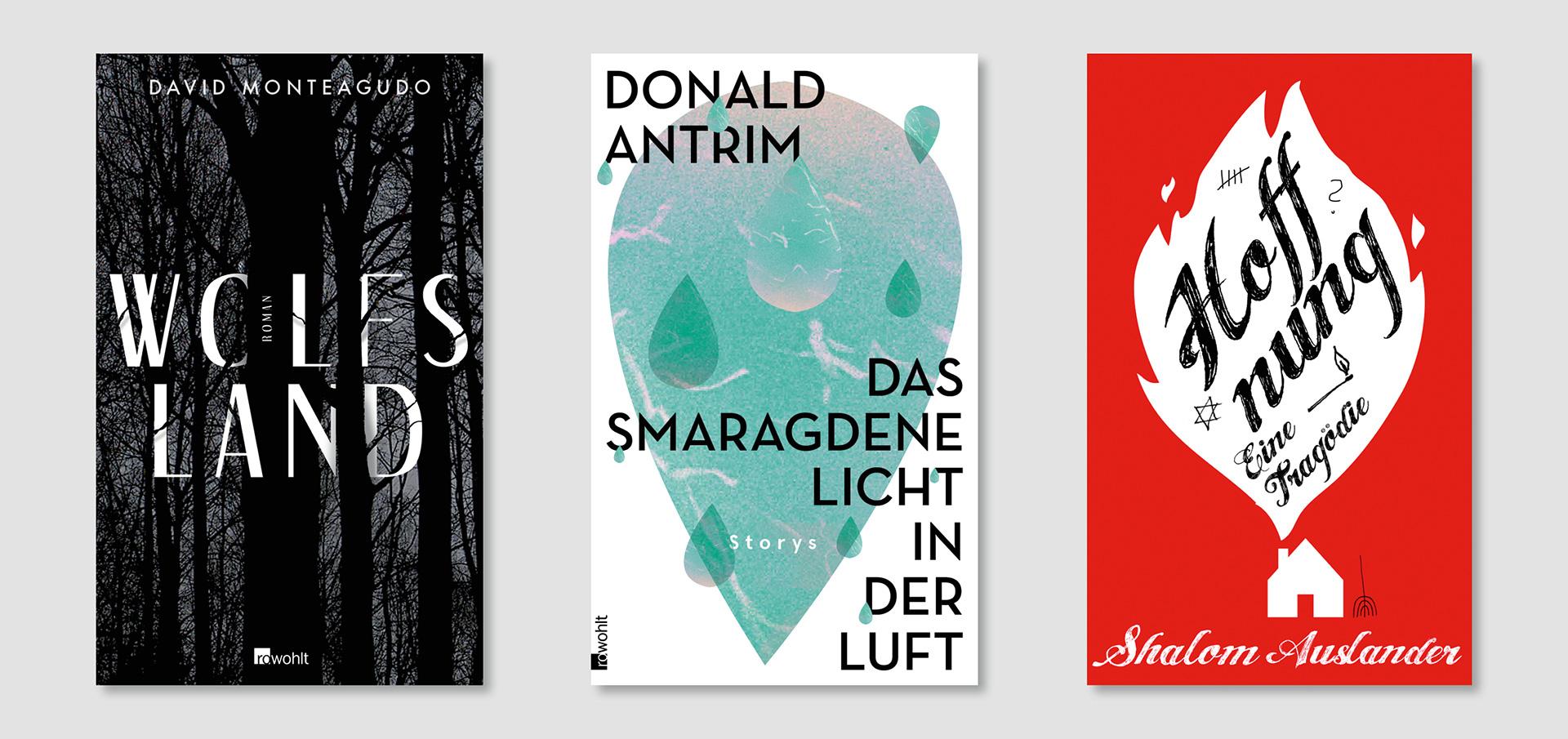 Martin-Steiner-Gestaltung-cover5