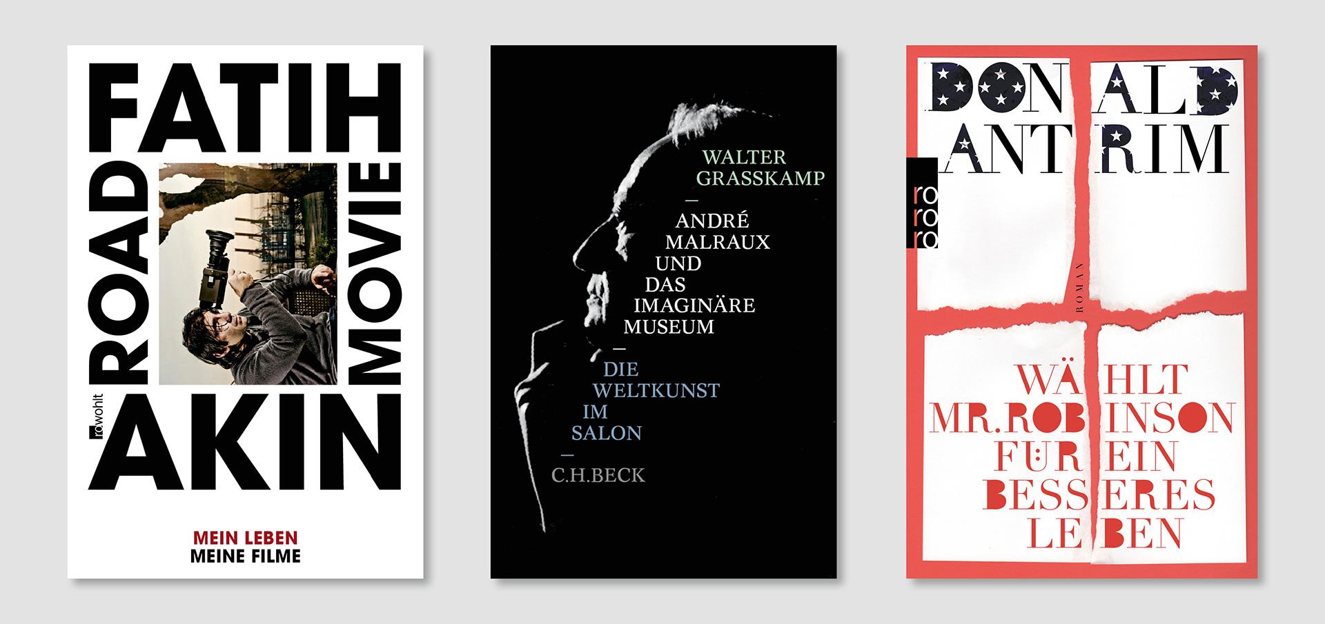 Martin-Steiner-Gestaltung-cover6
