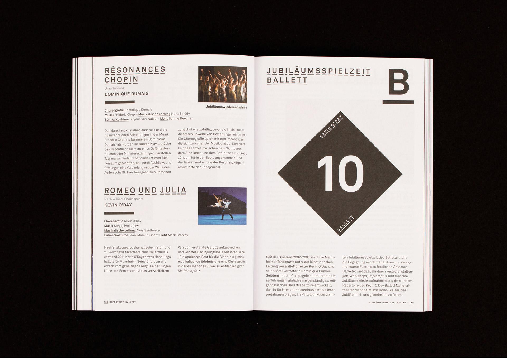 Martin-Steiner-Gestaltung102_b