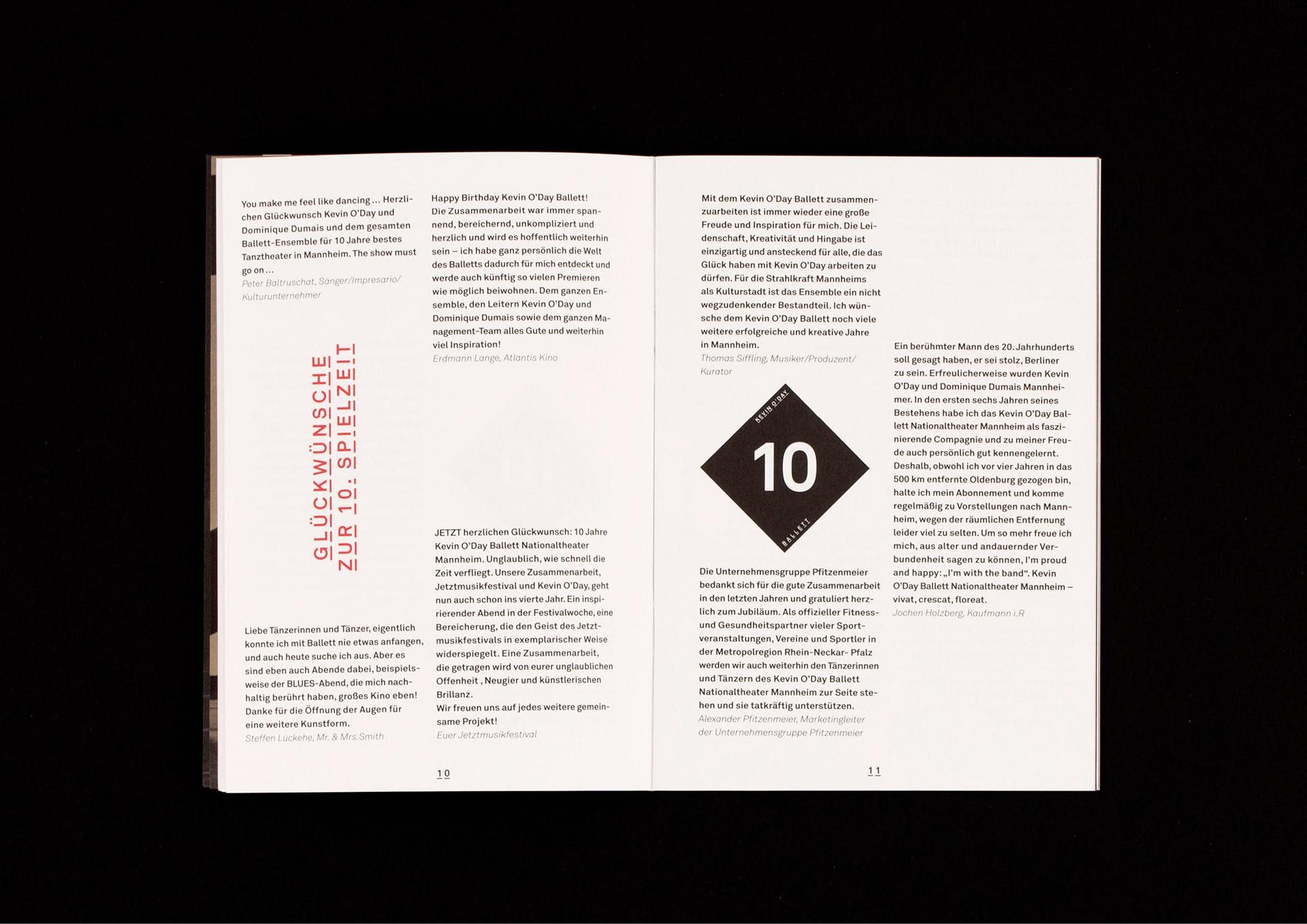 Martin-Steiner-Gestaltung115_b