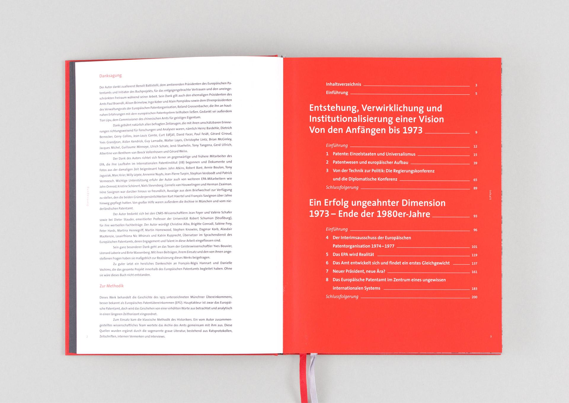 Martin-Steiner-Gestaltung139_b
