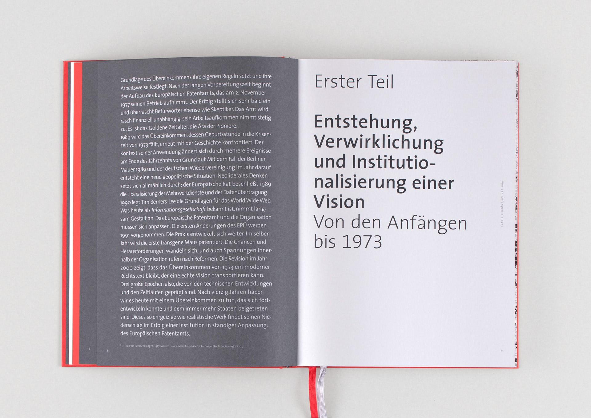 Martin-Steiner-Gestaltung140_b