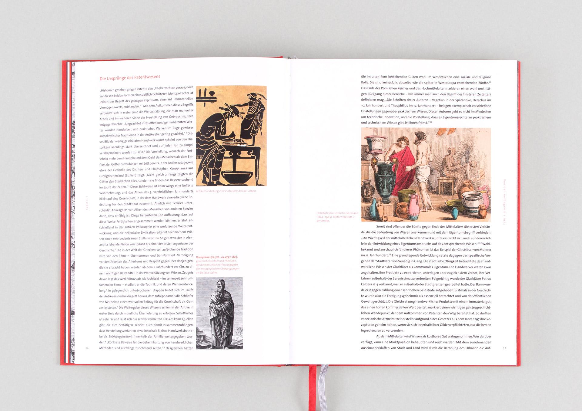 Martin-Steiner-Gestaltung143_b