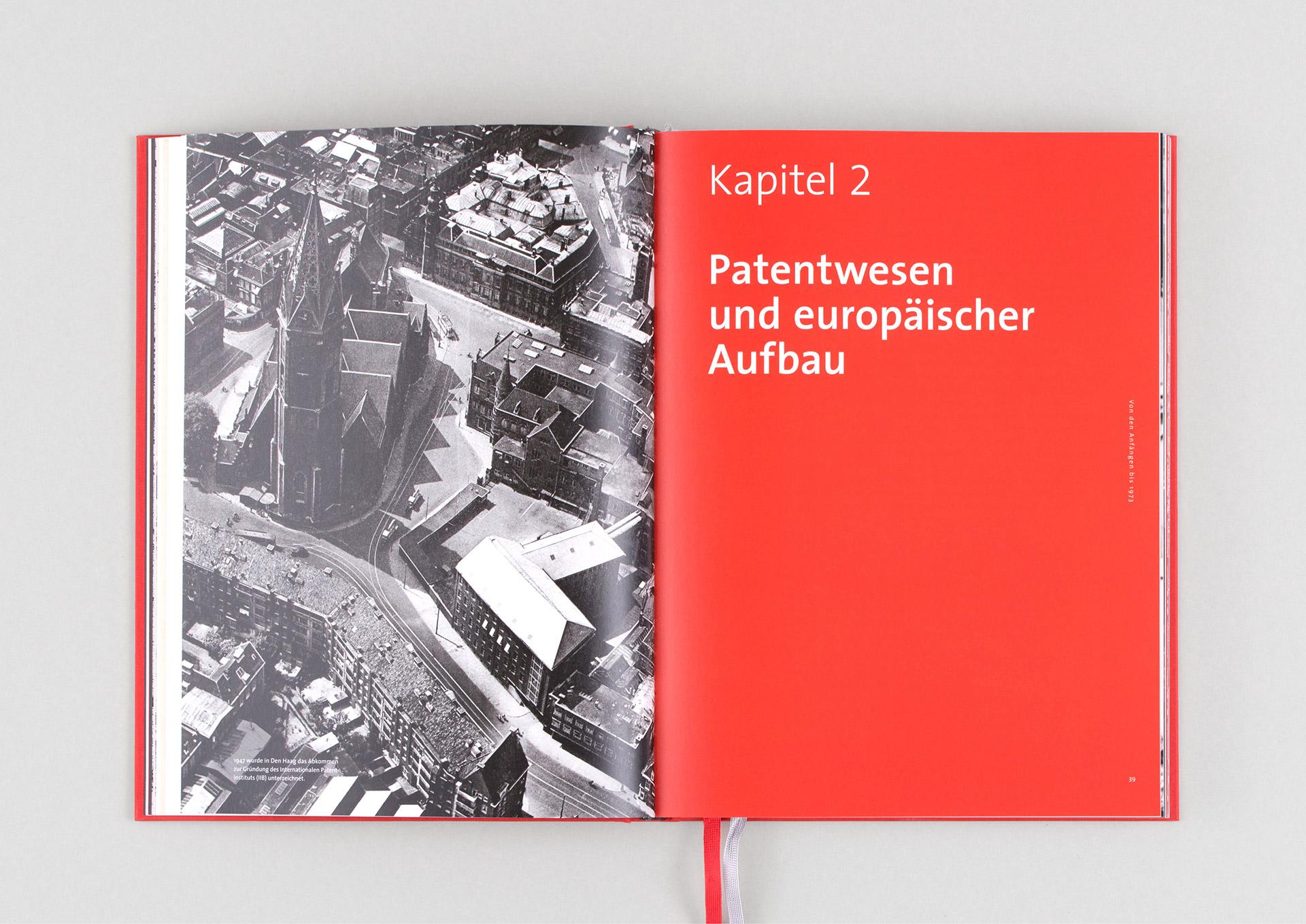 Martin-Steiner-Gestaltung145_b