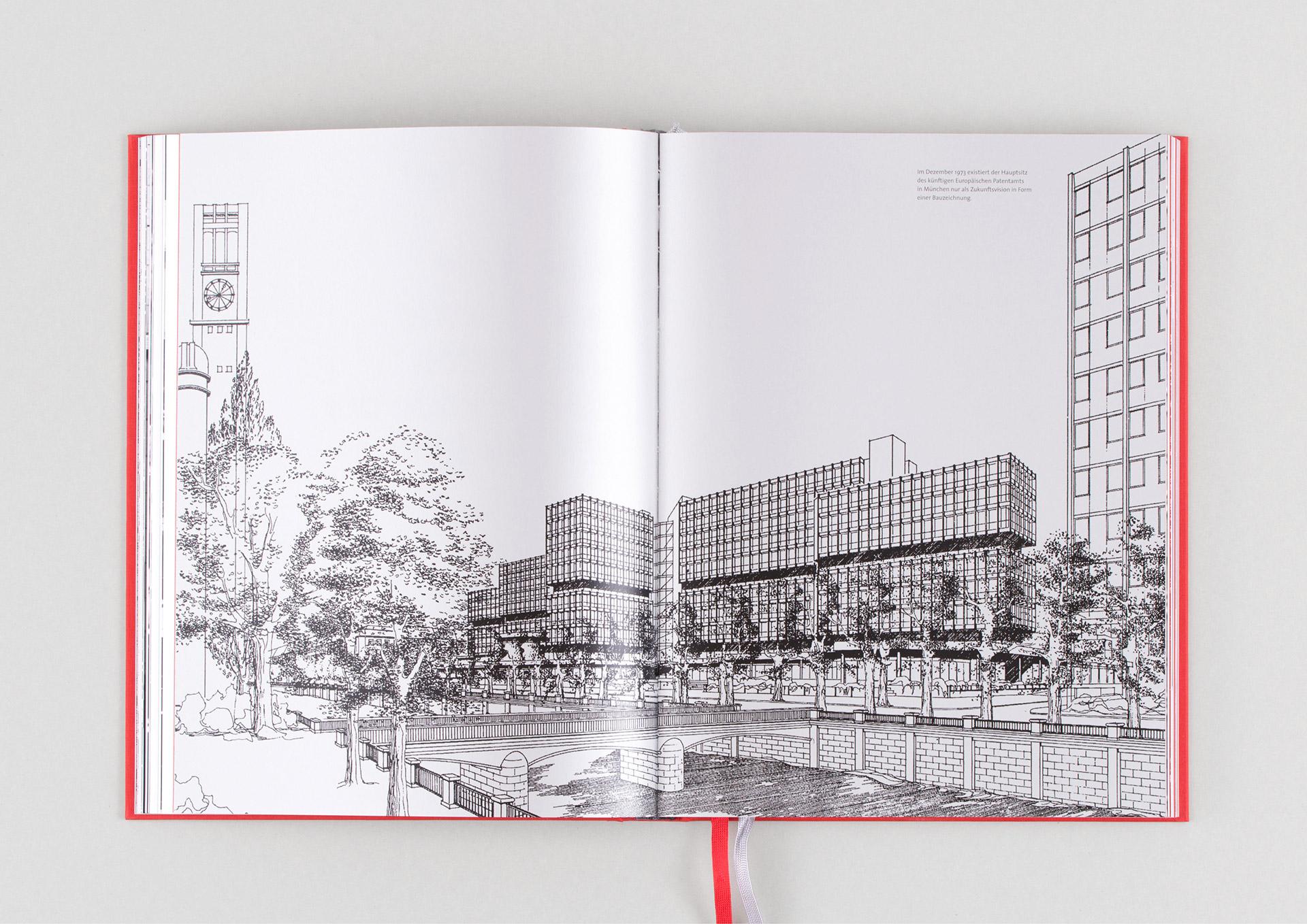 Martin-Steiner-Gestaltung146_b