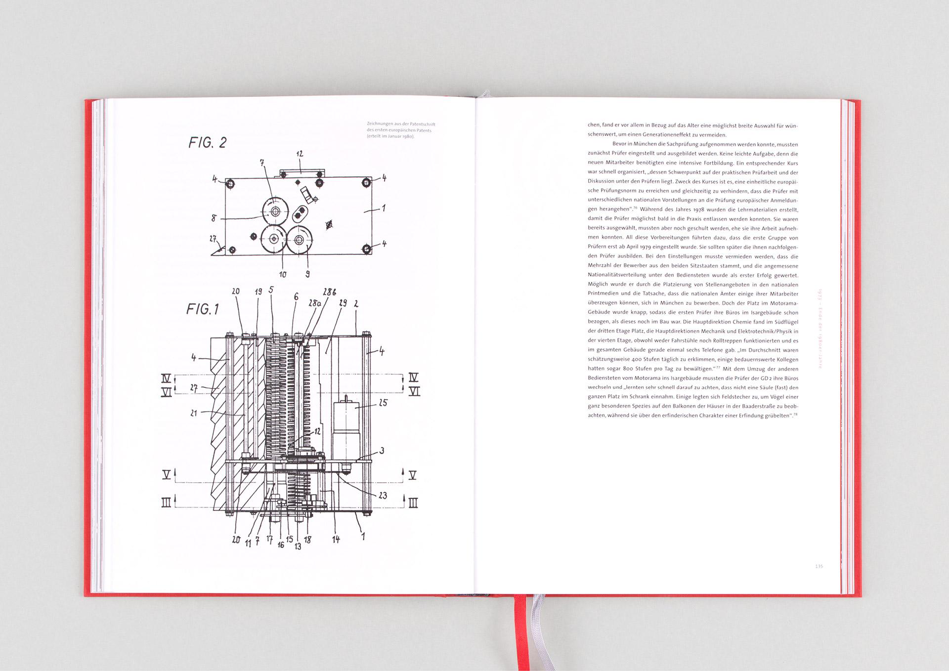 Martin-Steiner-Gestaltung147_b