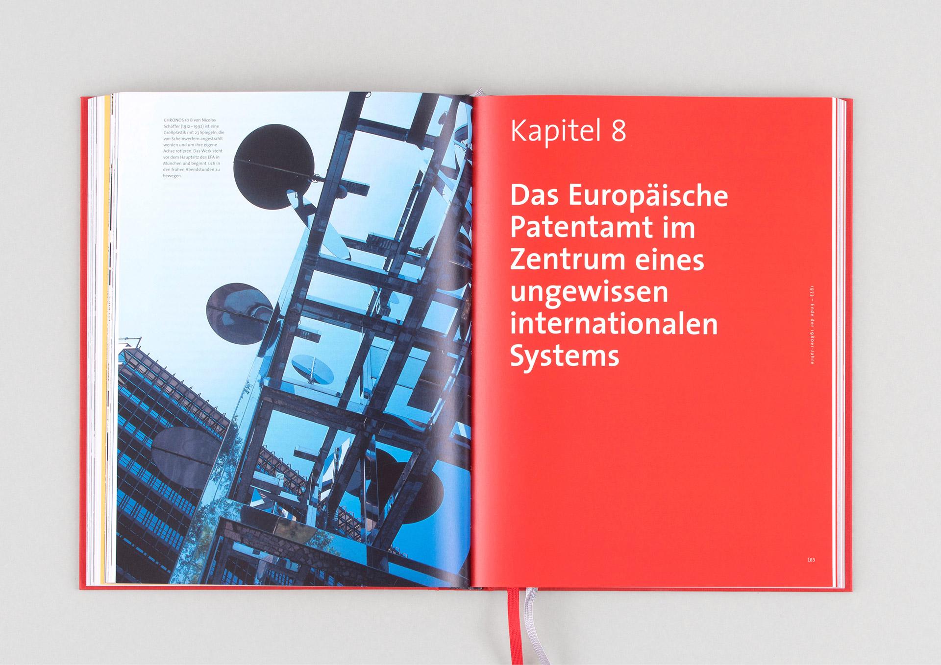 Martin-Steiner-Gestaltung149_b