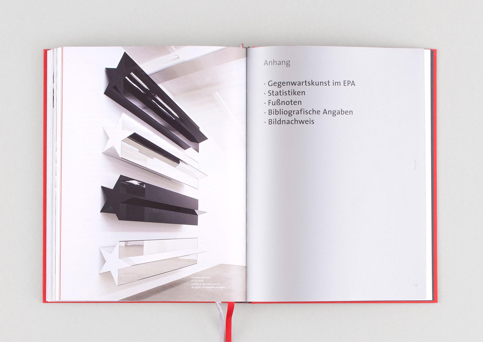 Martin-Steiner-Gestaltung151_b