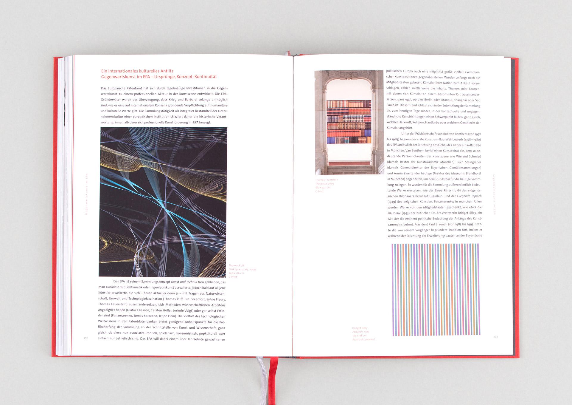 Martin-Steiner-Gestaltung152_b