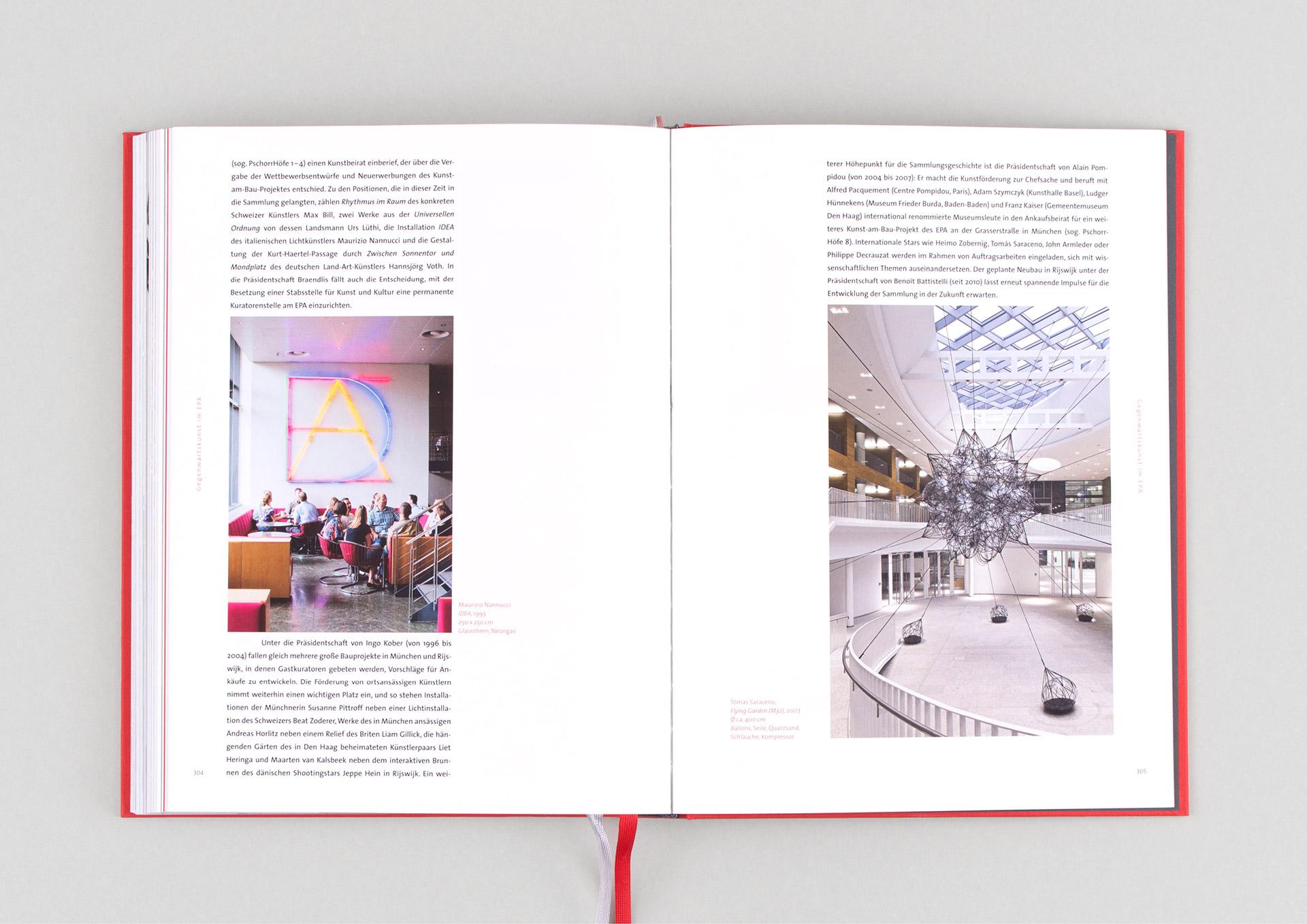 Martin-Steiner-Gestaltung153_b