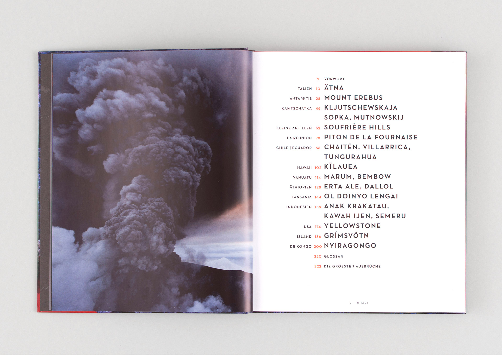 Martin-Steiner-Gestaltung157_b