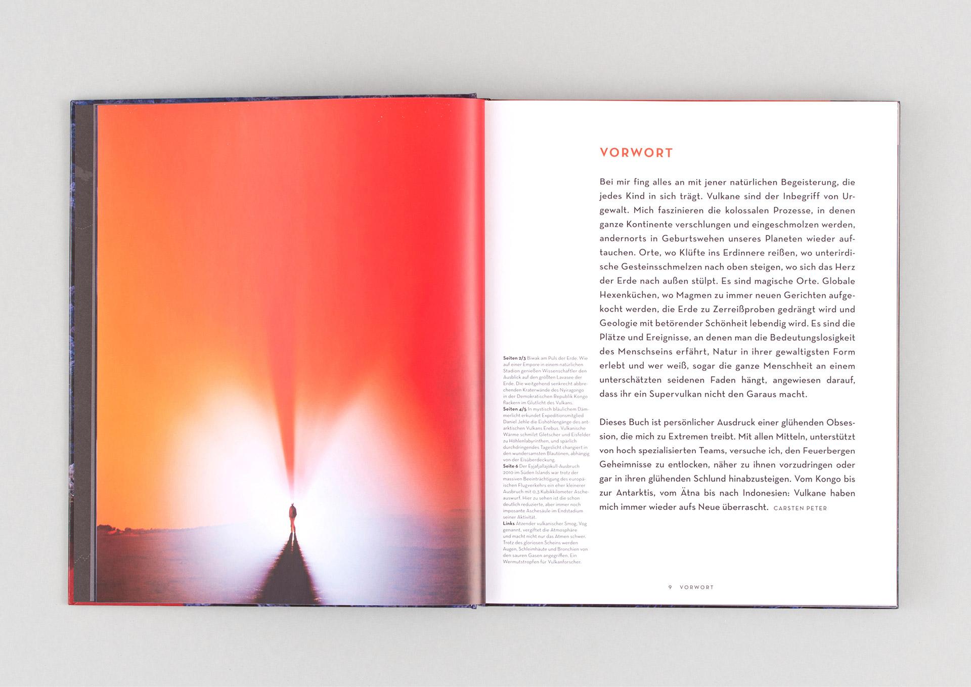 Martin-Steiner-Gestaltung158_b