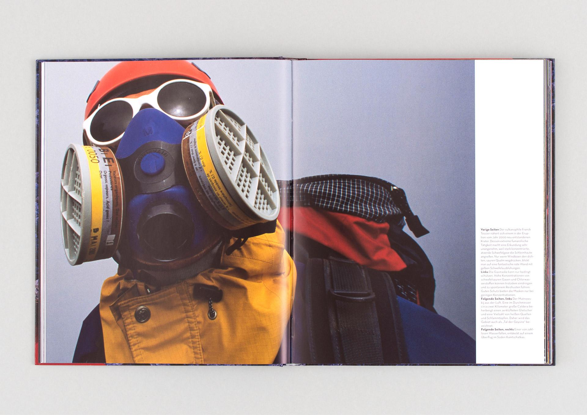 Martin-Steiner-Gestaltung163_b