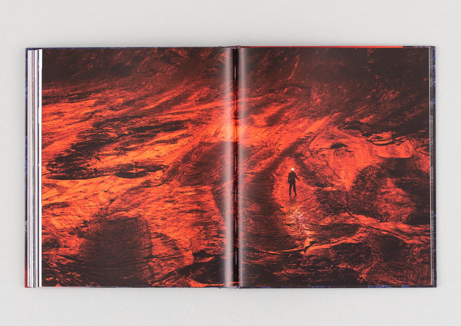 Martin-Steiner-Gestaltung166_b