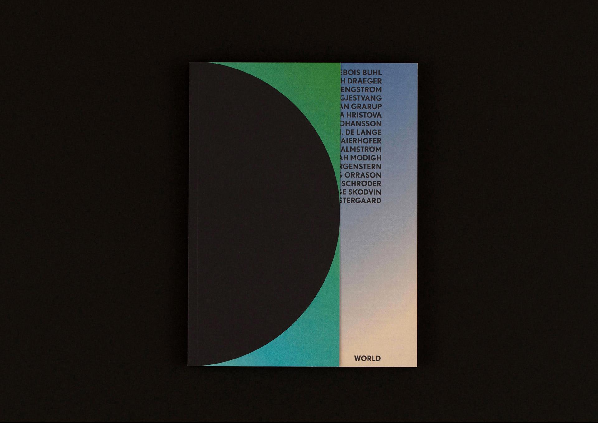 Martin-Steiner-Gestaltung49