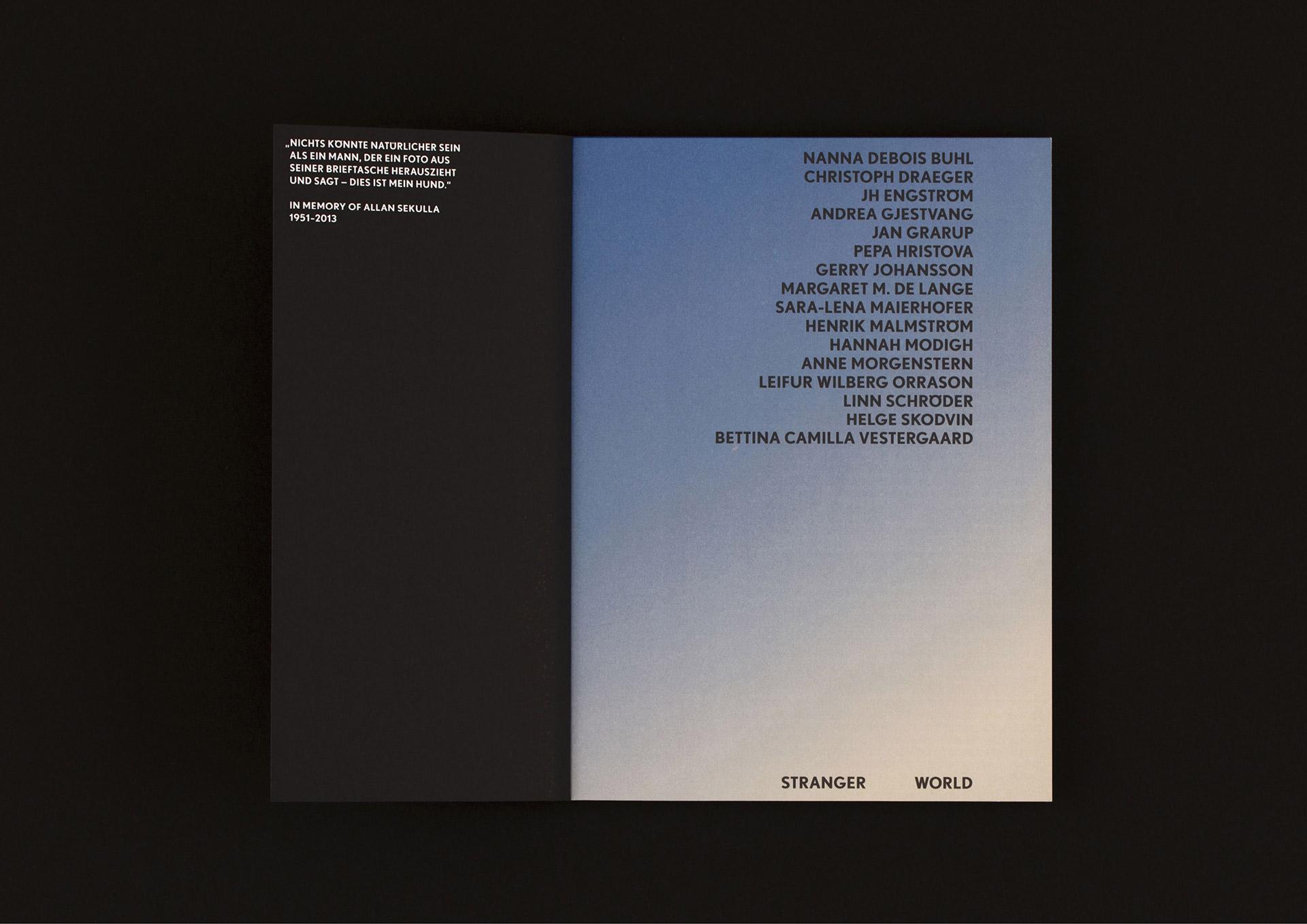 Martin-Steiner-Gestaltung50