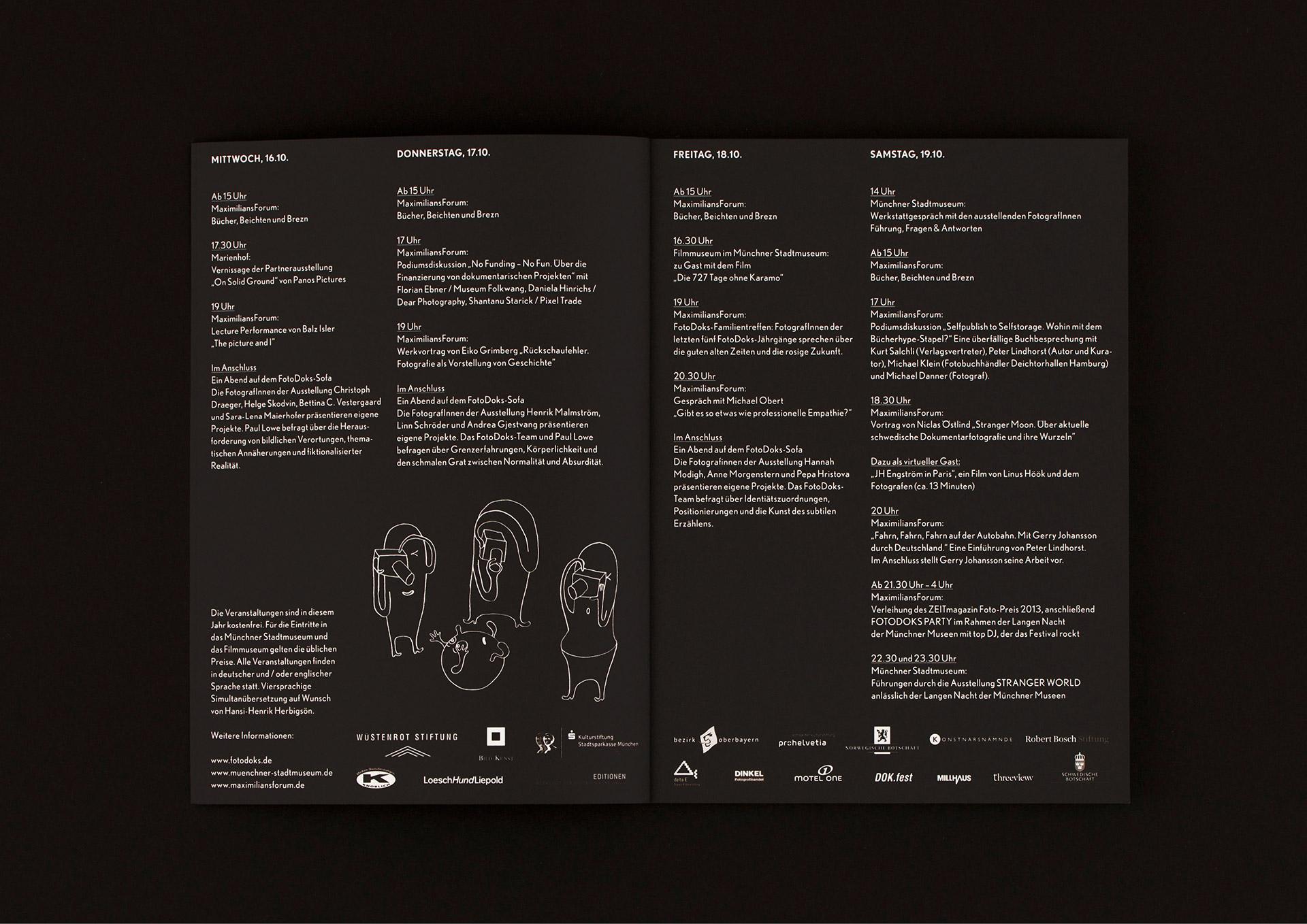 Martin-Steiner-Gestaltung51