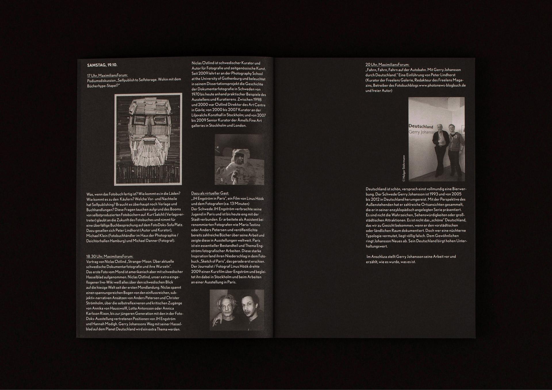 Martin-Steiner-Gestaltung52