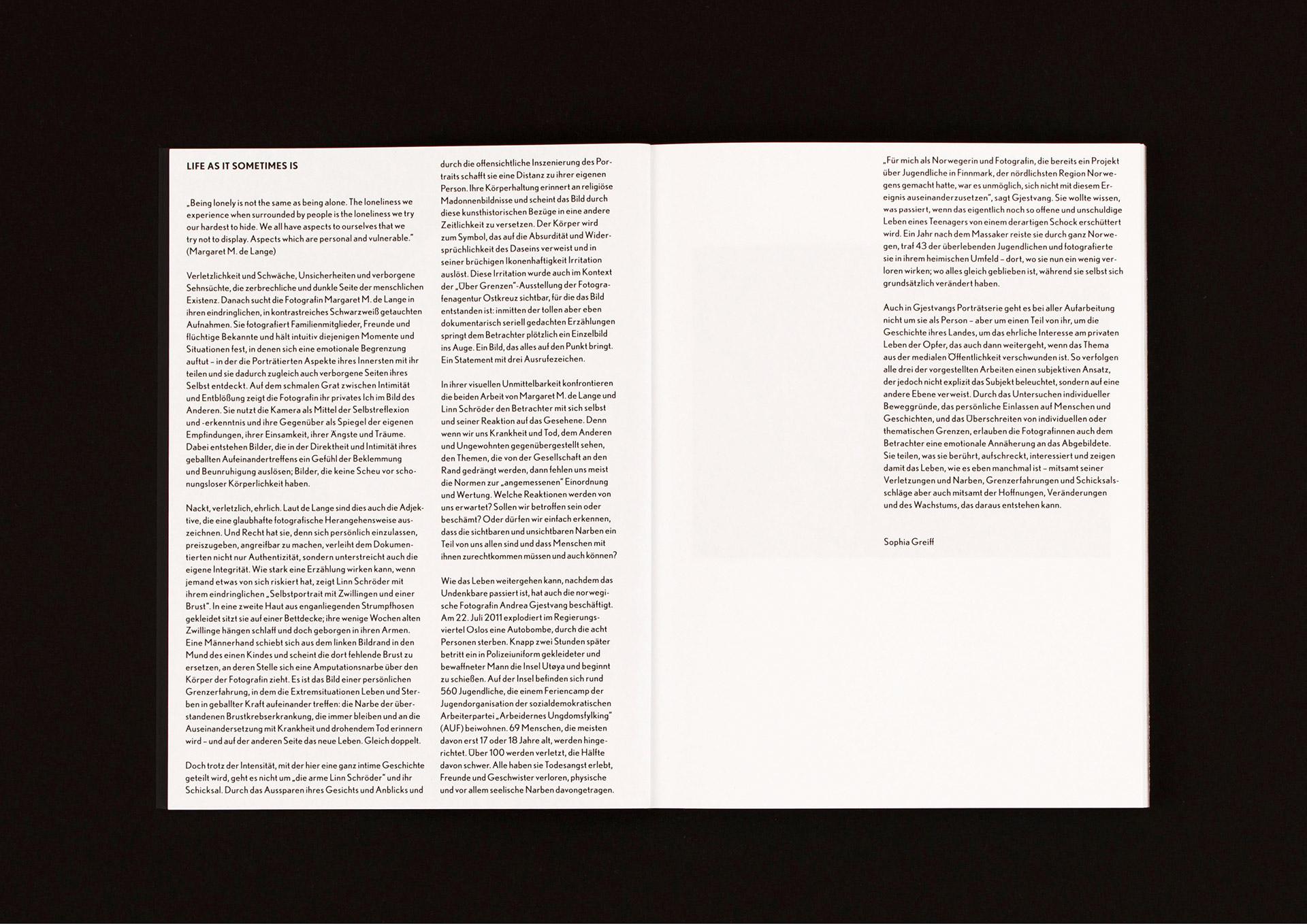 Martin-Steiner-Gestaltung54
