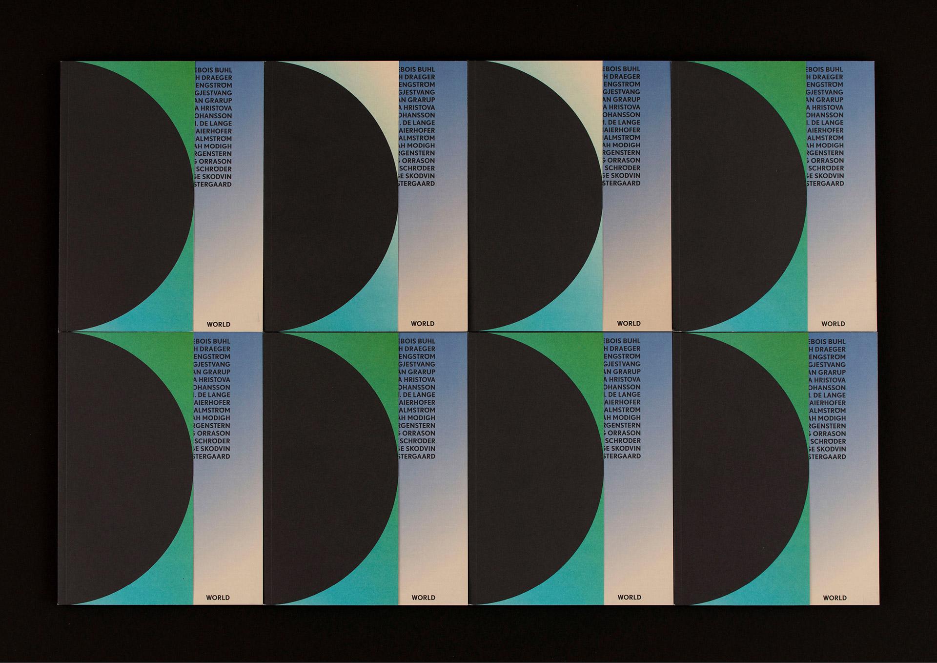 Martin-Steiner-Gestaltung69