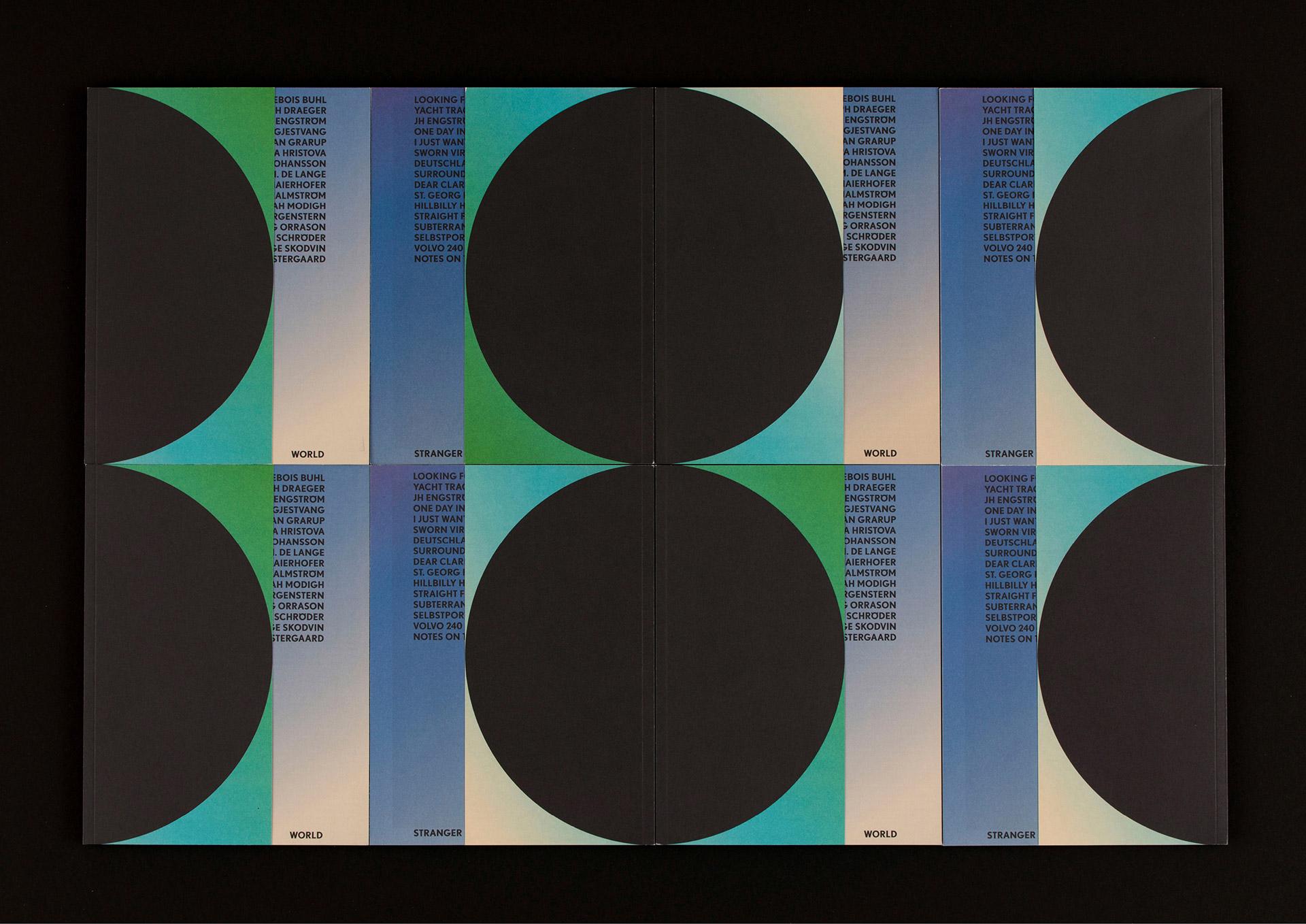 Martin-Steiner-Gestaltung70