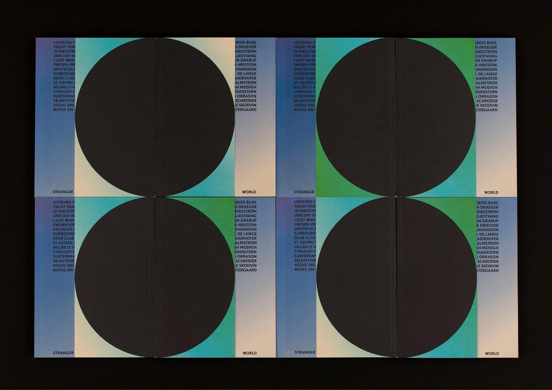 Martin-Steiner-Gestaltung71