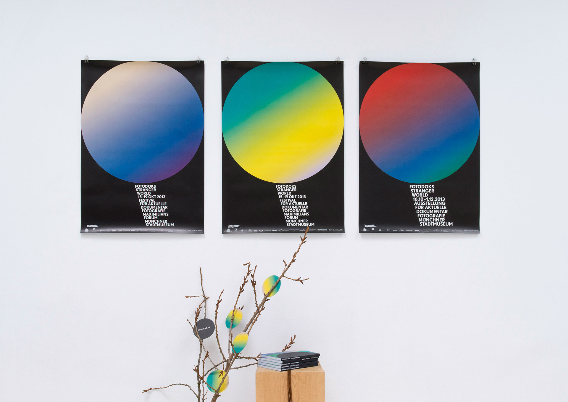 Martin-Steiner-Gestaltung73