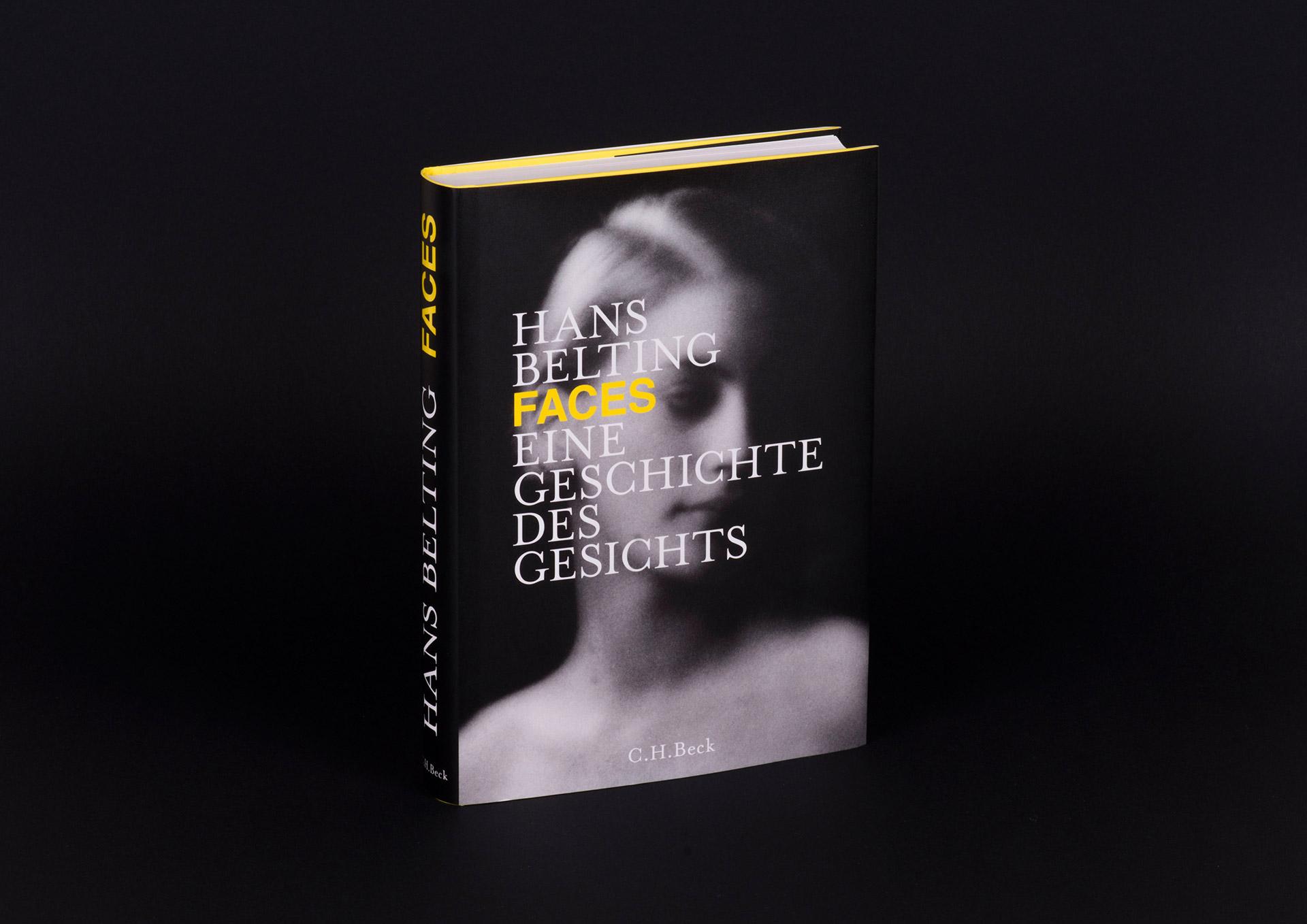 Buchcover Entwürfe