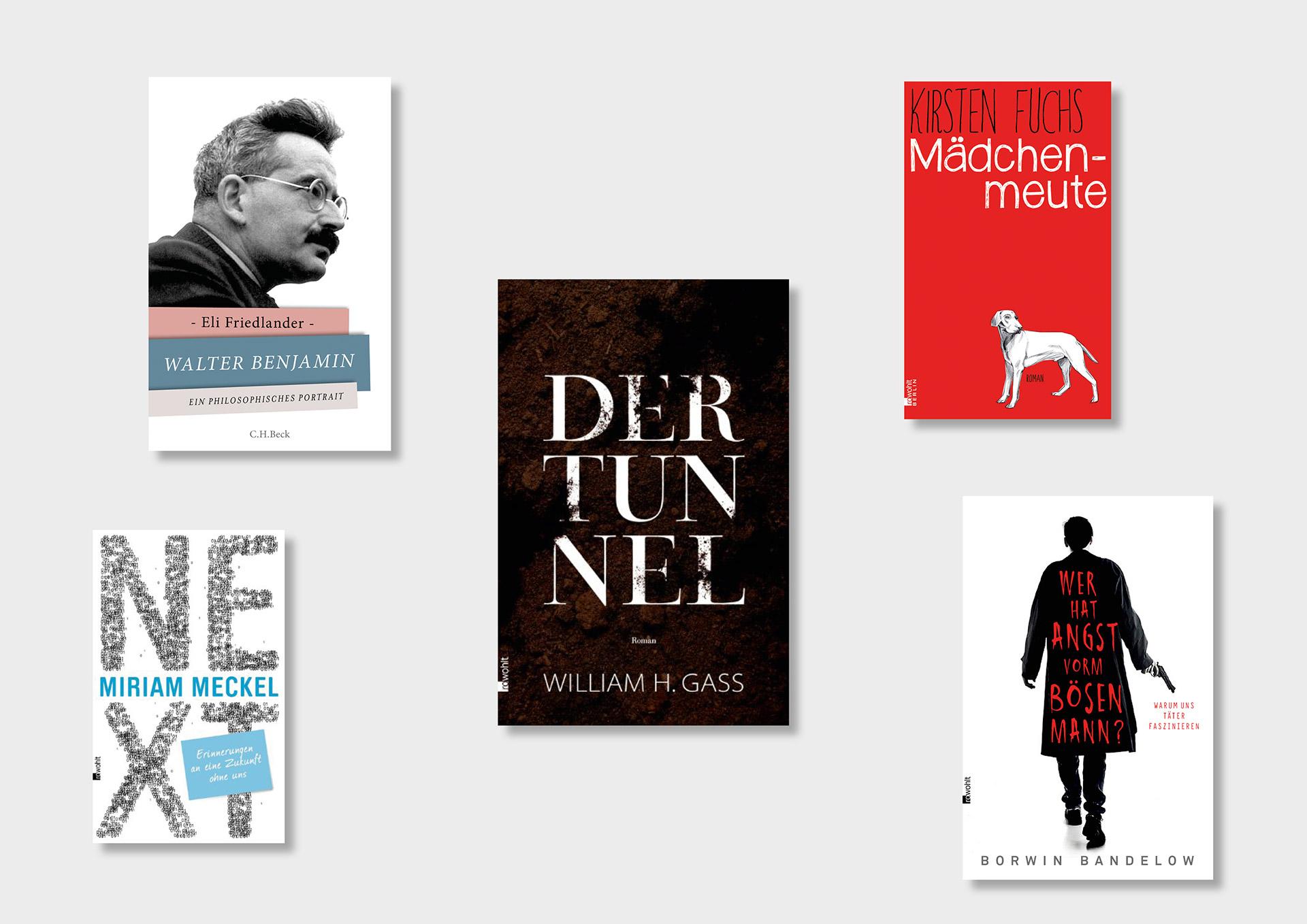 Martin-Steiner-Gestaltung76