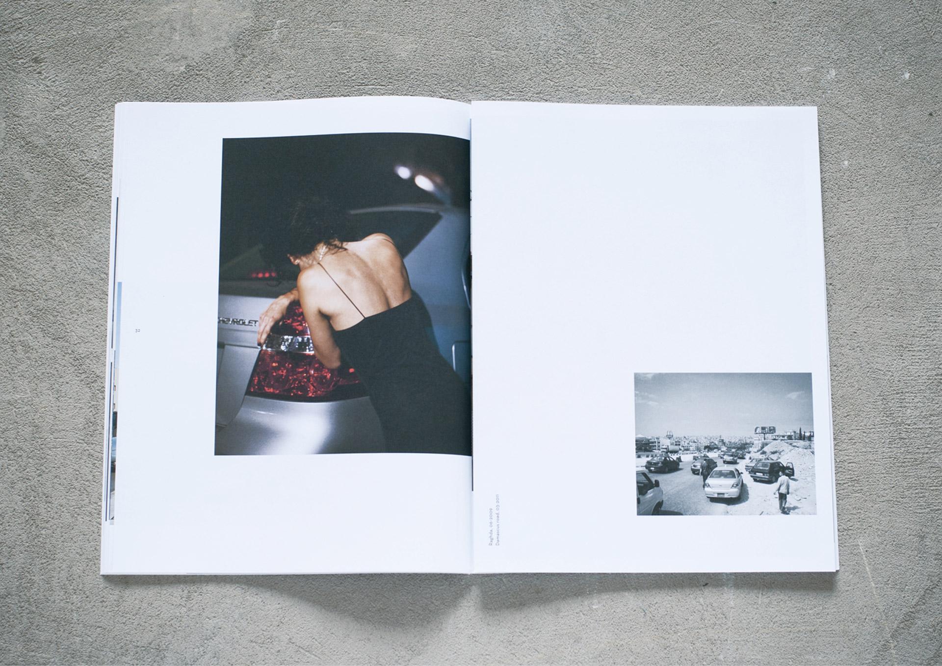 Martin-Steiner-Gestaltung87