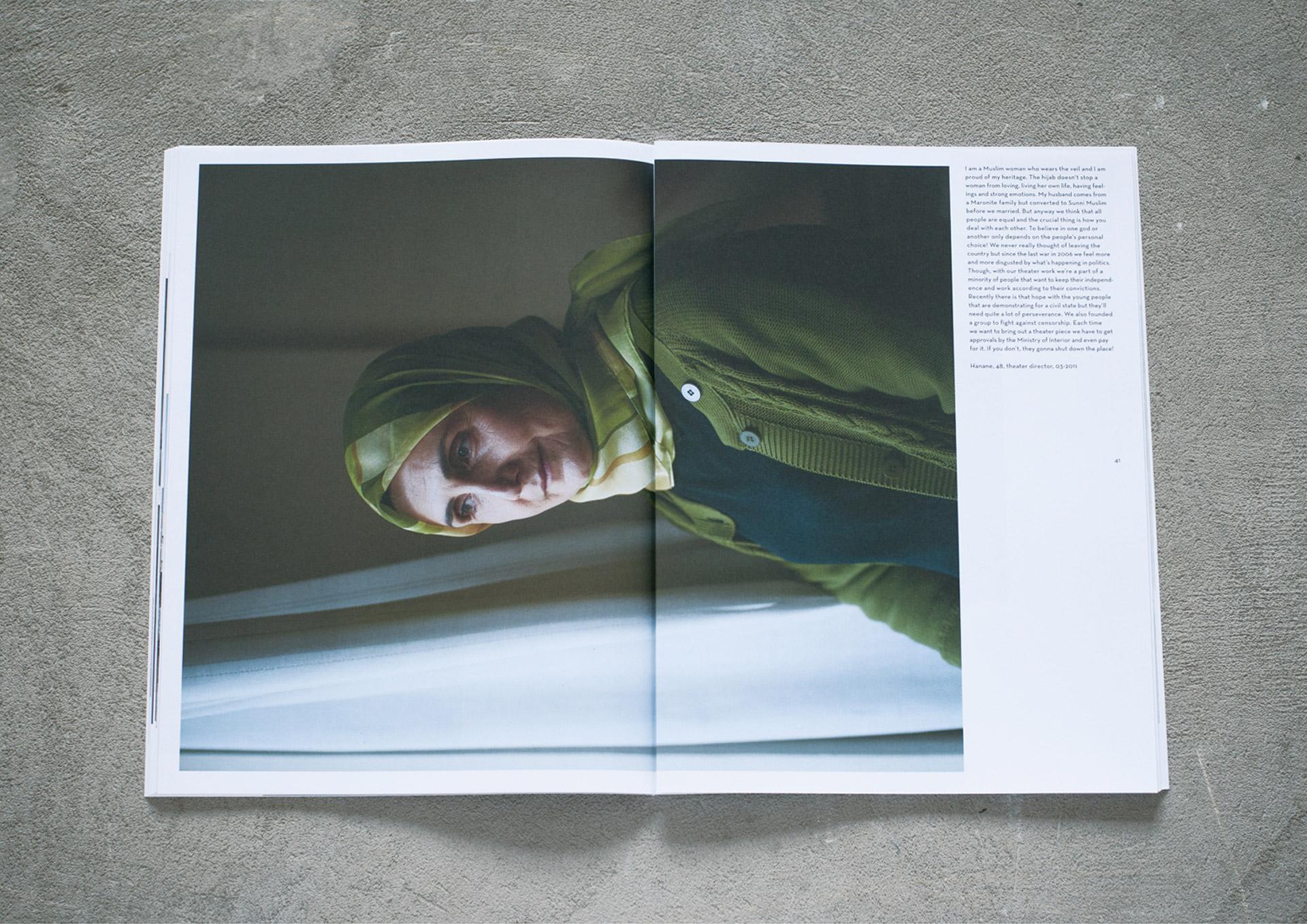 Martin-Steiner-Gestaltung88
