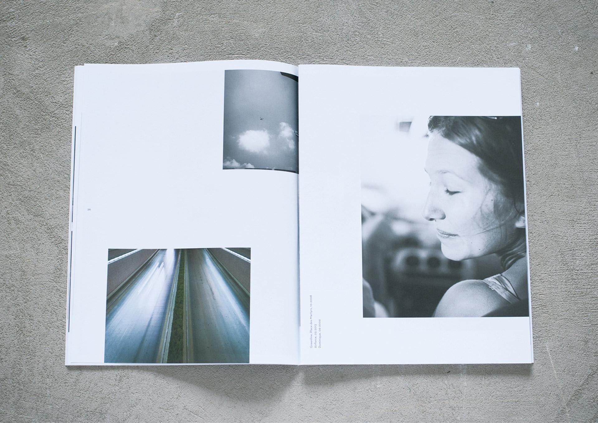 Martin-Steiner-Gestaltung90