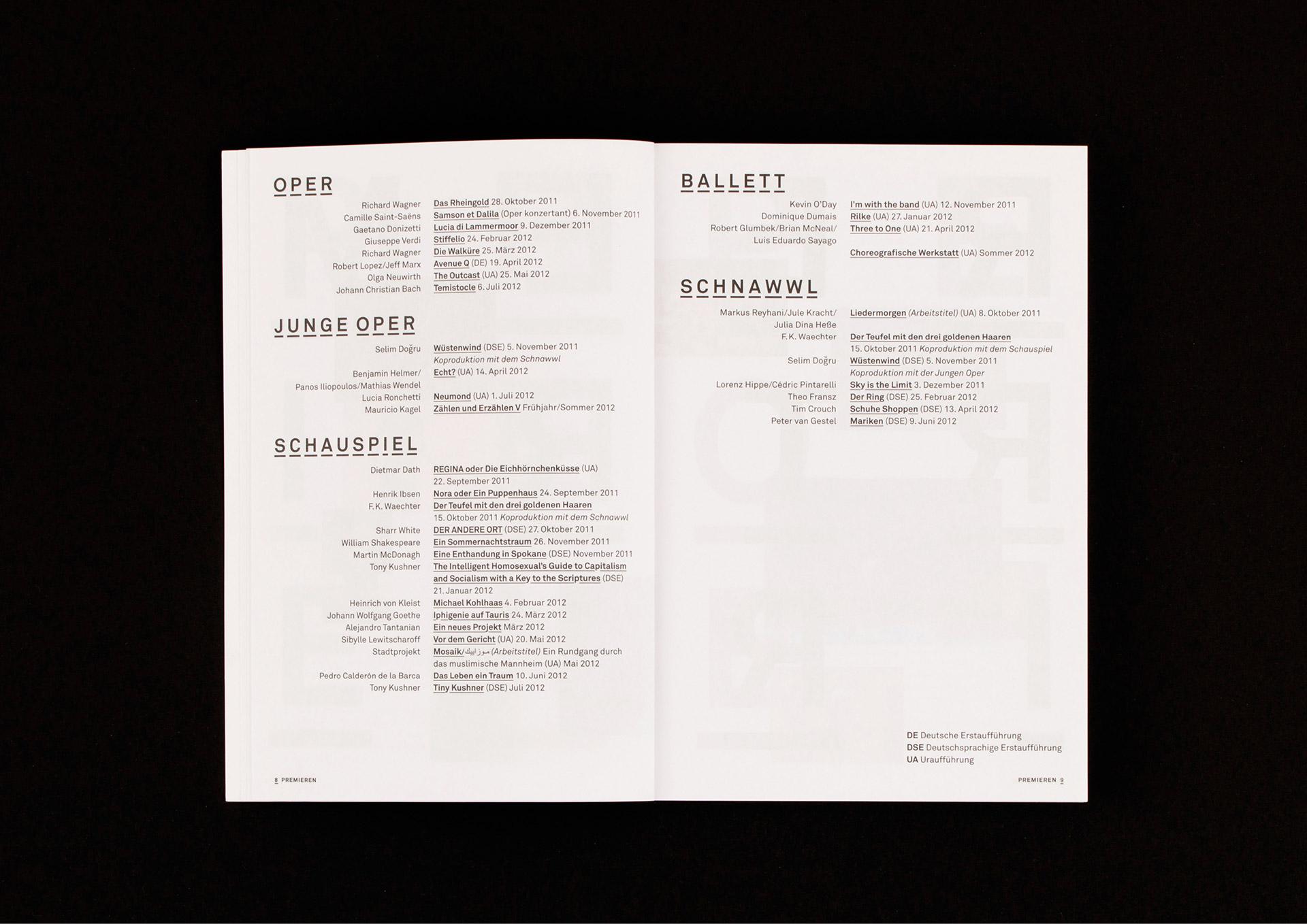 Martin-Steiner-Gestaltung94_b