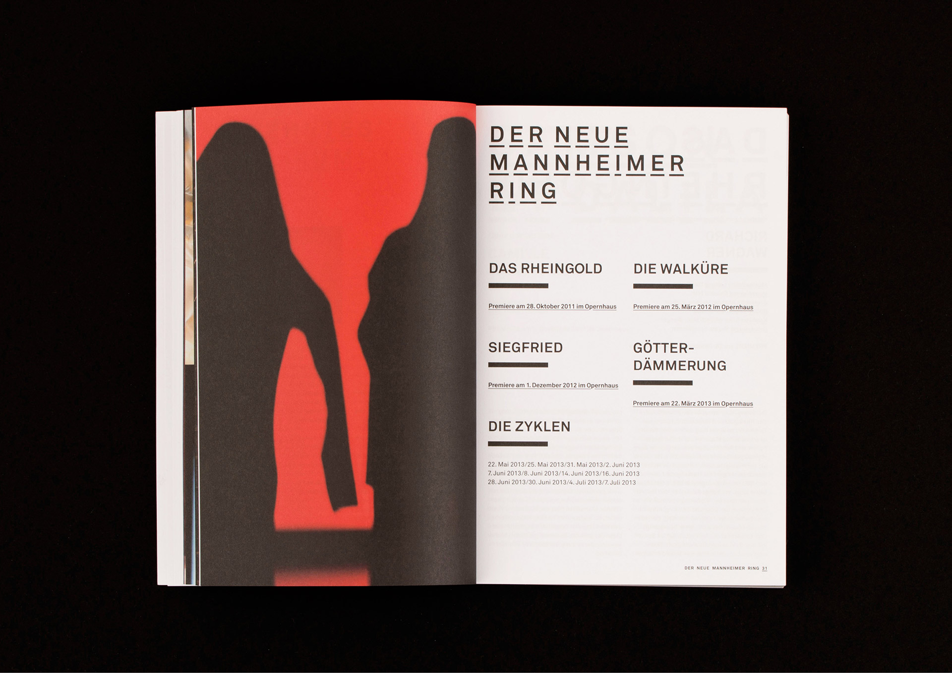 Martin-Steiner-Gestaltung98_b