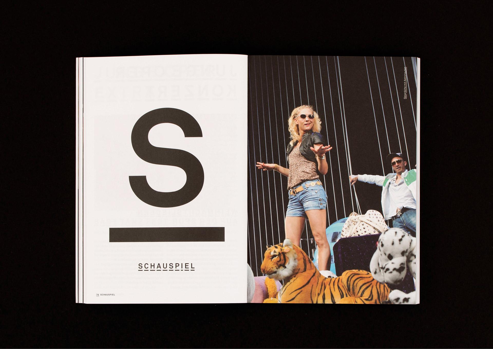 Martin-Steiner-Gestaltung99_b