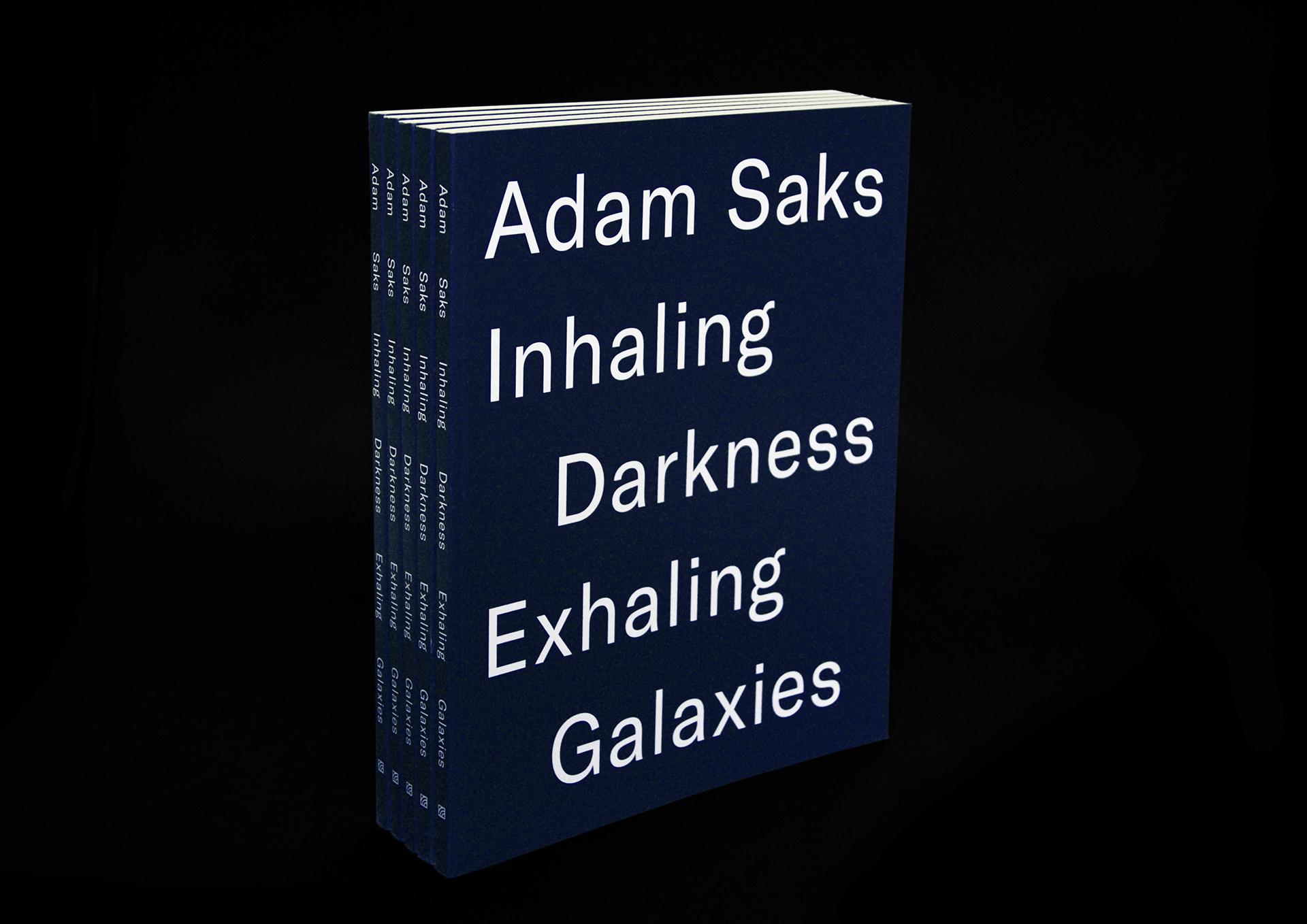 Adam Saks