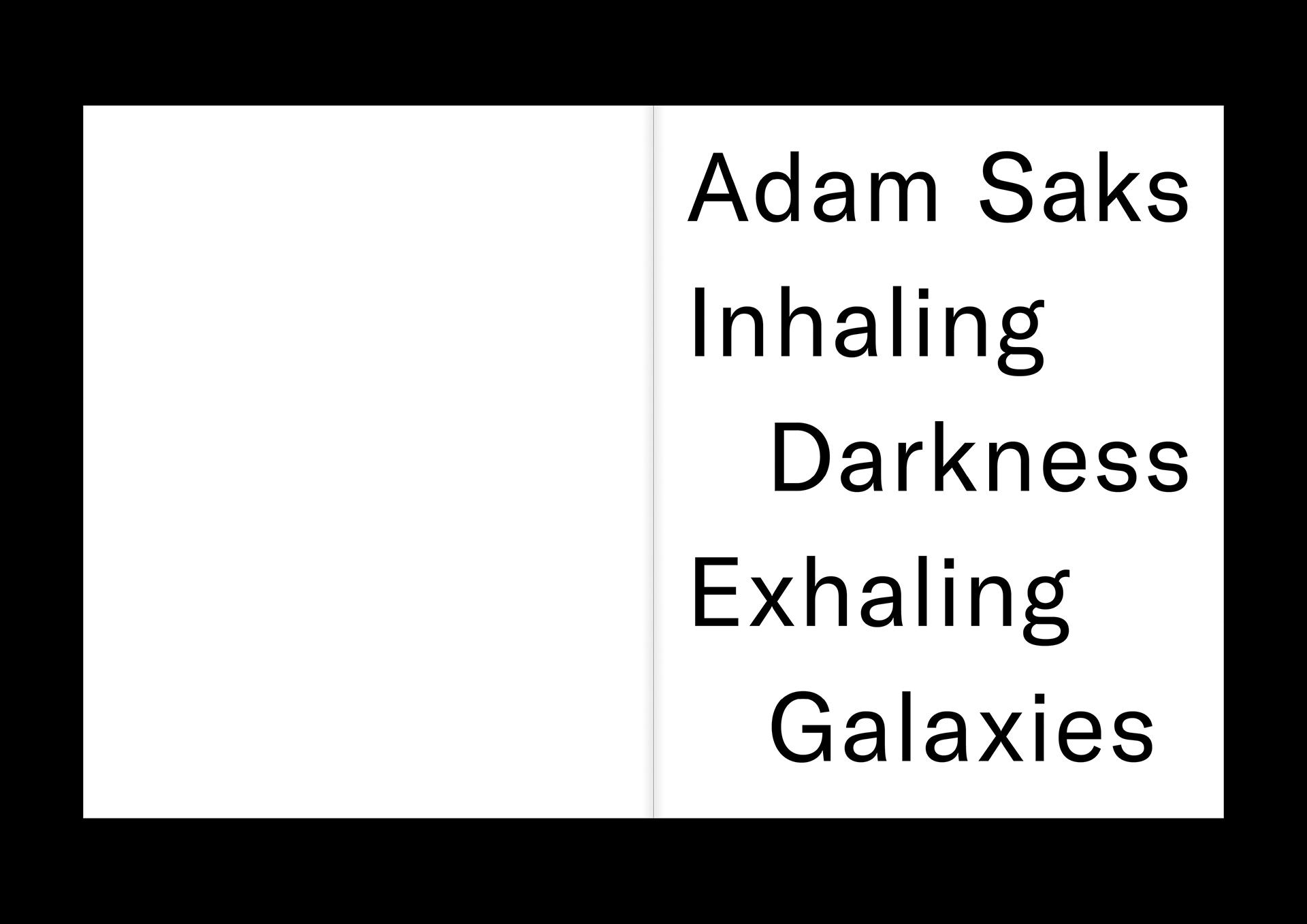 SMS_Adam_Saks_KVR_2