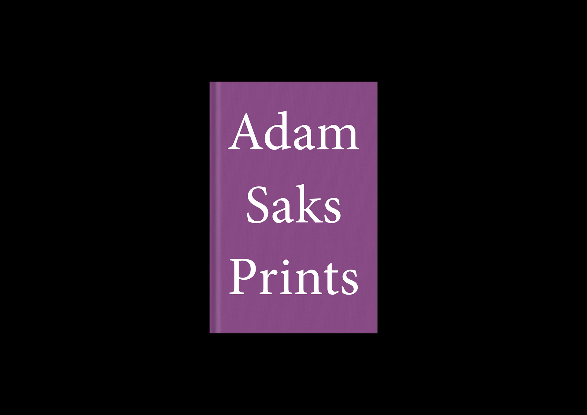 SMS_Adam_Saks_Prints_