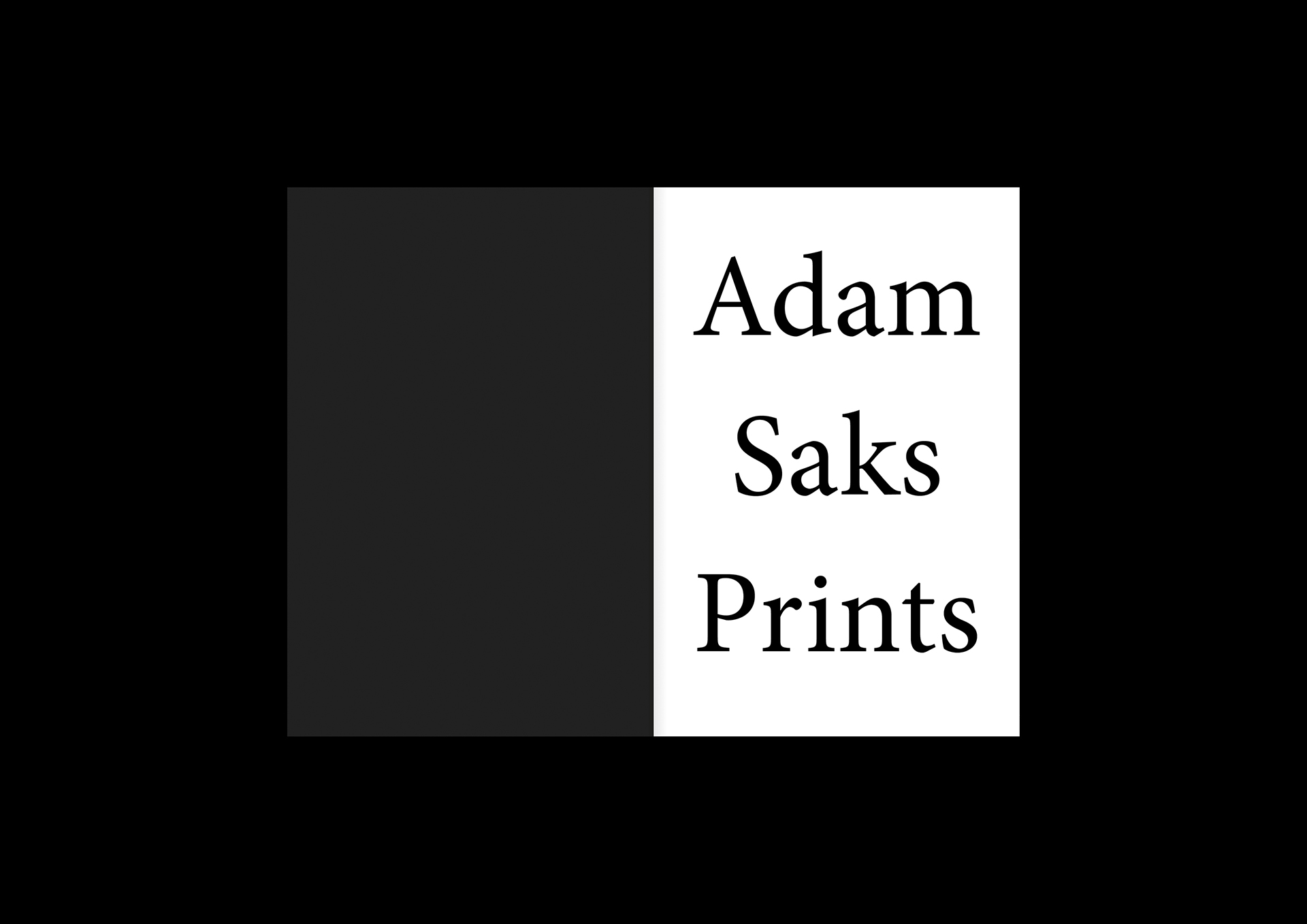 SMS_Adam_Saks_Prints_2