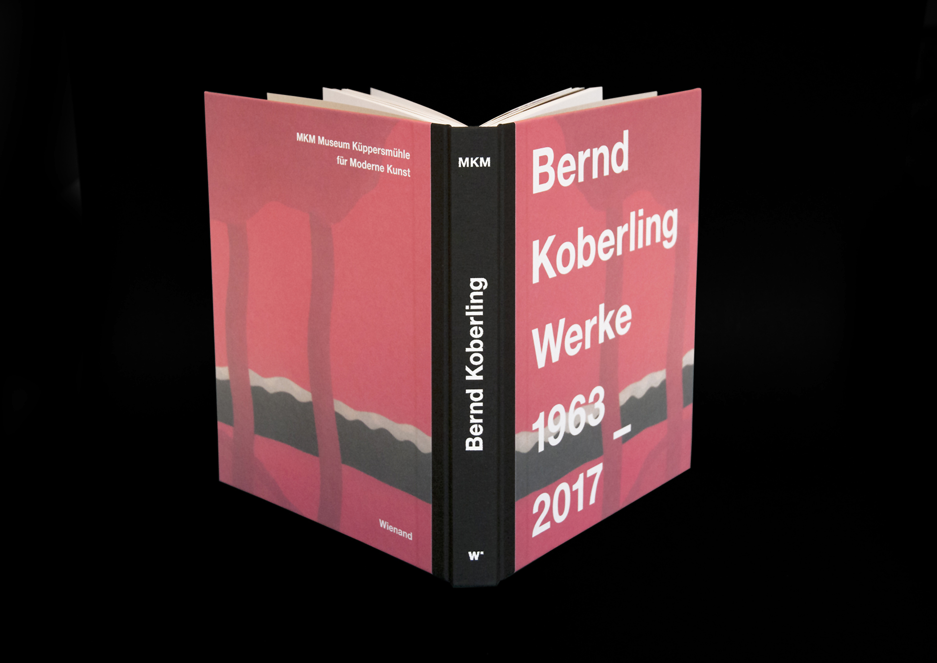 SMS_Bernd_Koberling_Cover_3