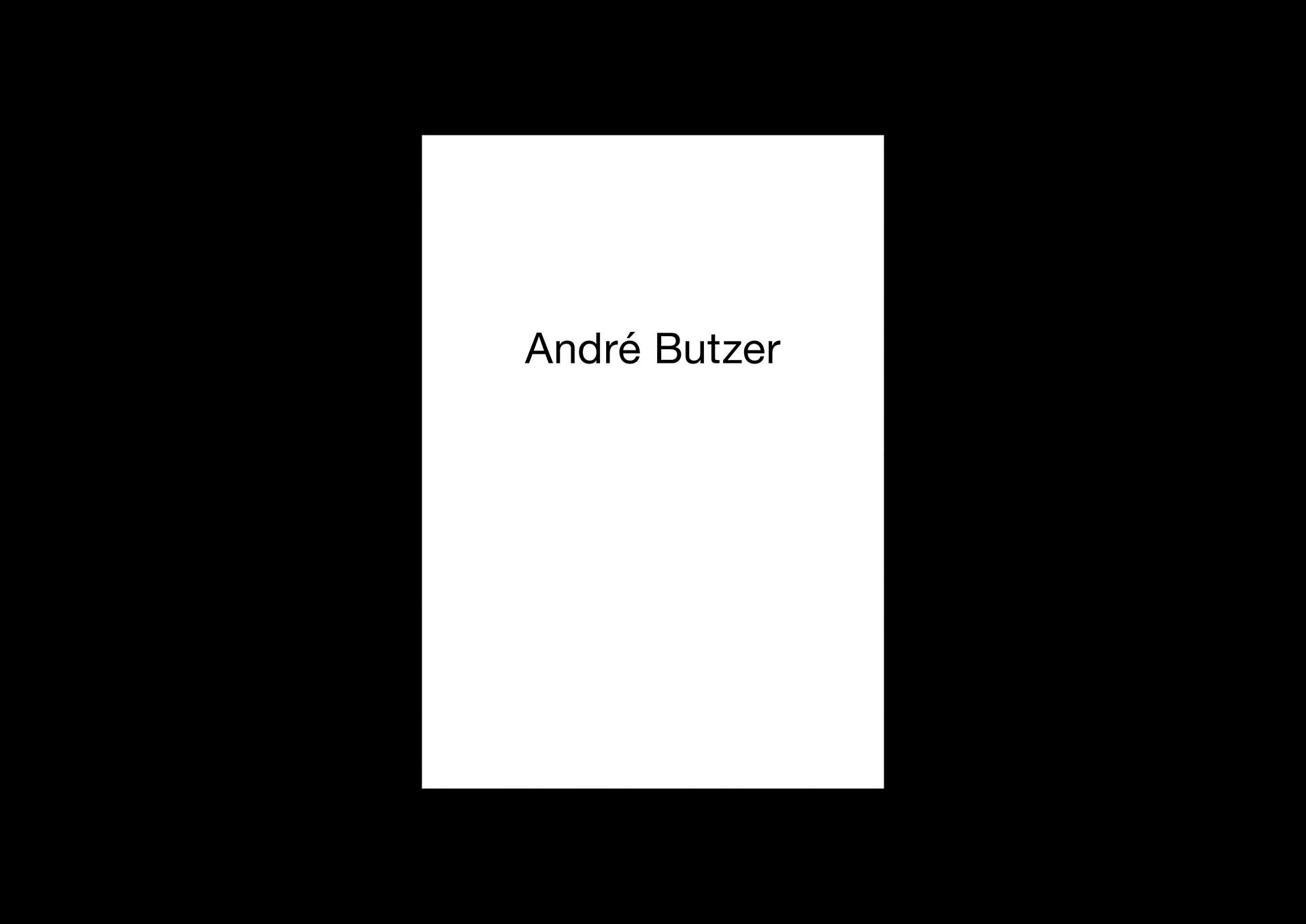 SMS_Butzer_Heft_