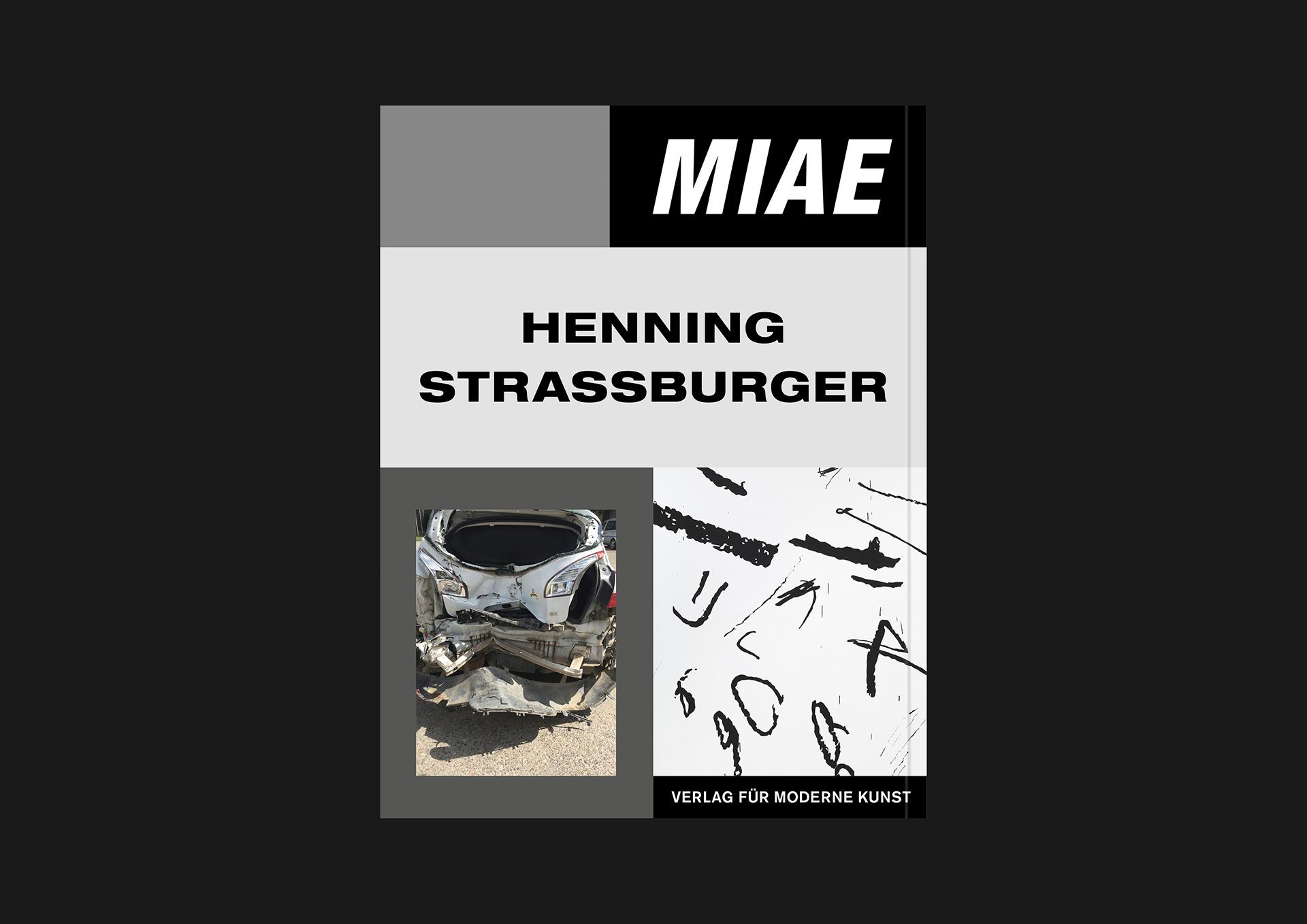 SMS_HS_MIAE_24