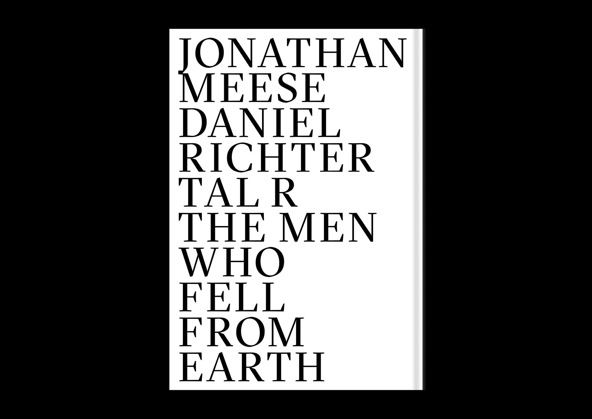 SMS_Meese_TalR_Richter_31