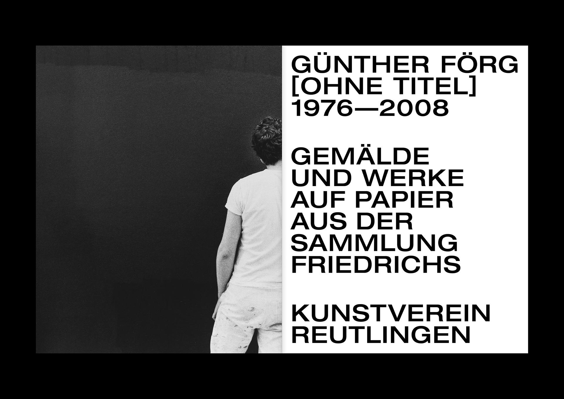 SMS_Günther_Förg_2