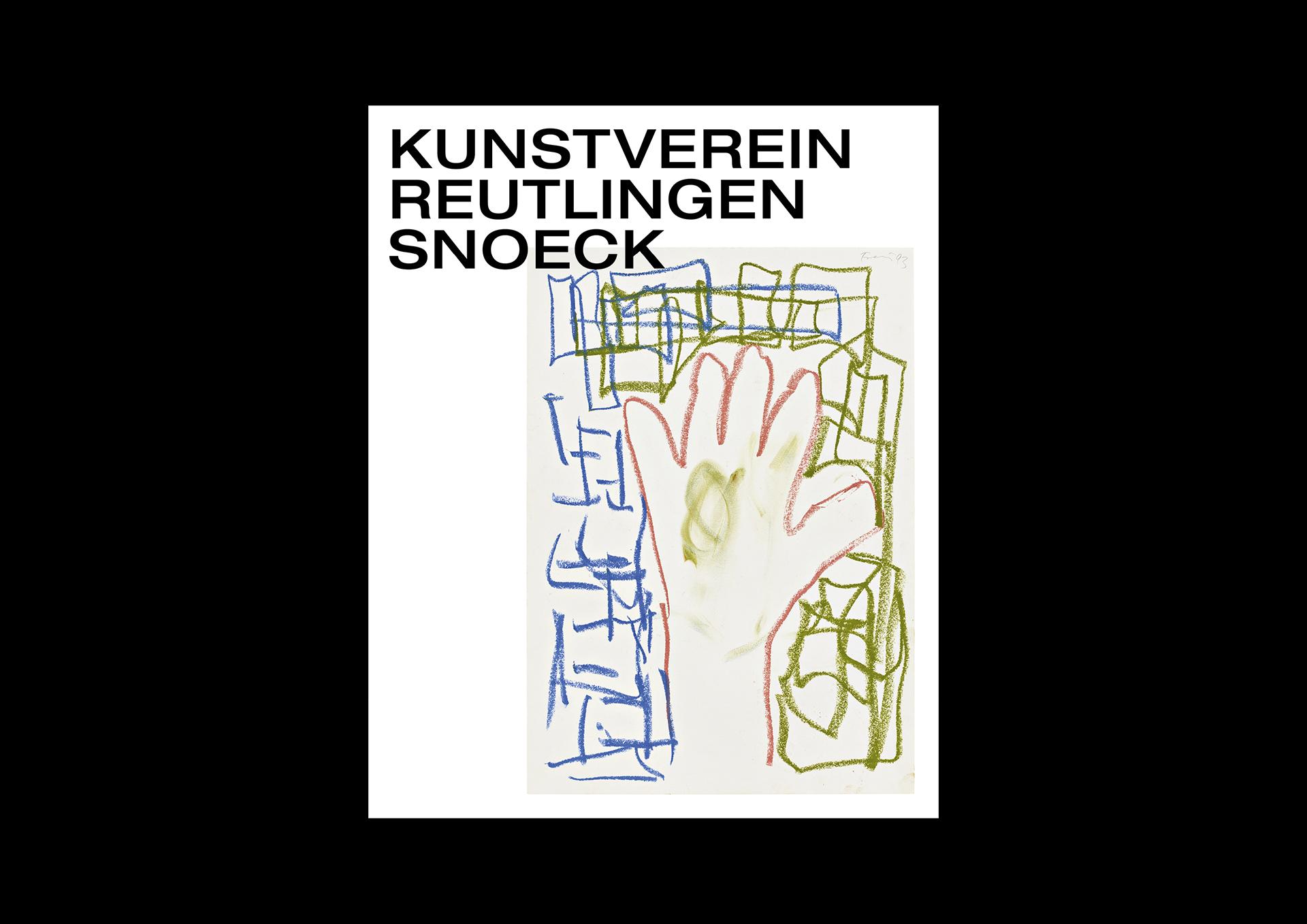 SMS_Günther_Förg_24